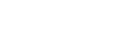 Peak Condition Logo