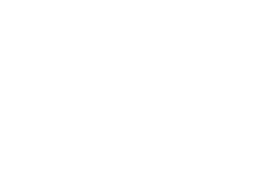 GC Strength Peak Condition Partnership